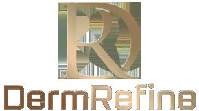 DermRefine