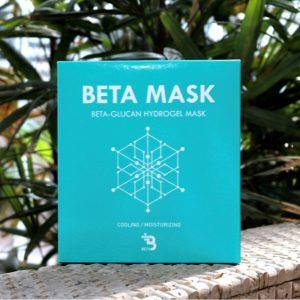 BETA MASK ZOOM FACE (3)